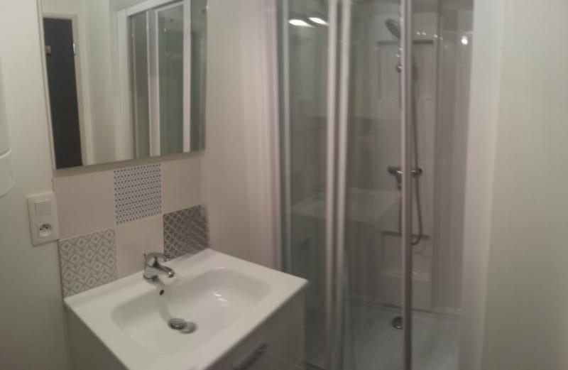 Location appartement Laval 295€ CC - Photo 2