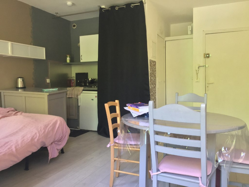 Vente appartement Aix en provence 146 000€ - Photo 2