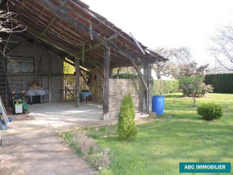 Vente maison / villa Couzeix 233200€ - Photo 6