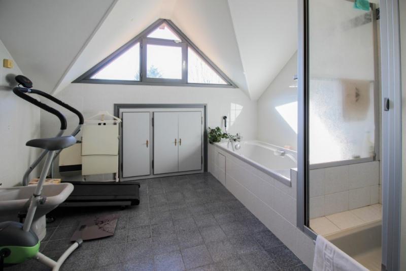 Vente de prestige maison / villa Pugny chatenod 830000€ - Photo 4