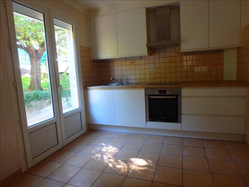 Rental house / villa Toulouse 995€ CC - Picture 2