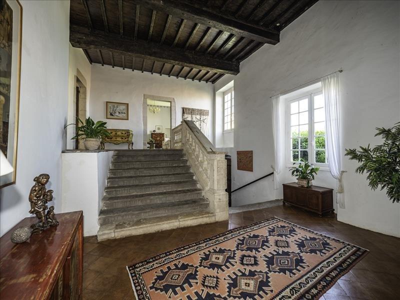 Immobile residenziali di prestigio casa Albi 665000€ - Fotografia 10