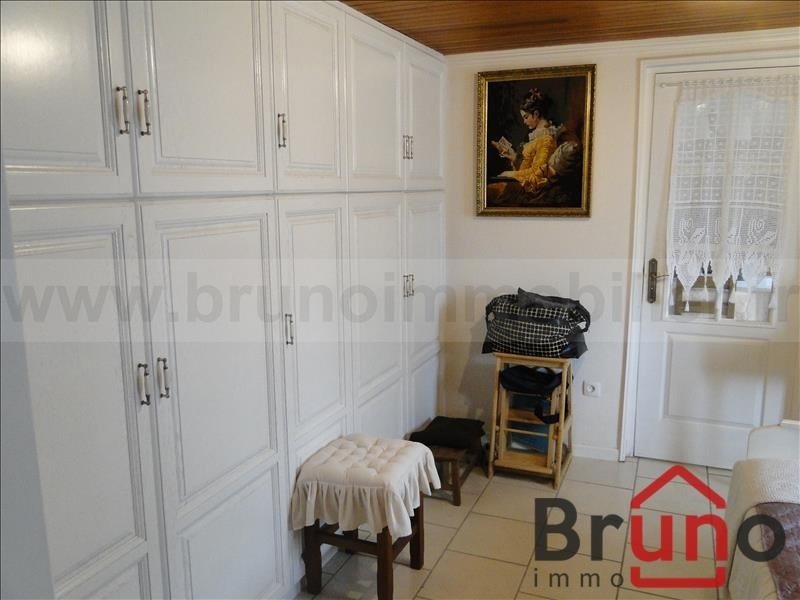Sale house / villa Le crotoy 289 900€ - Picture 7