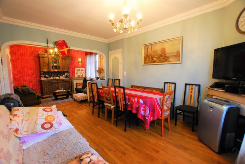 Sale house / villa Bezons 525000€ - Picture 3