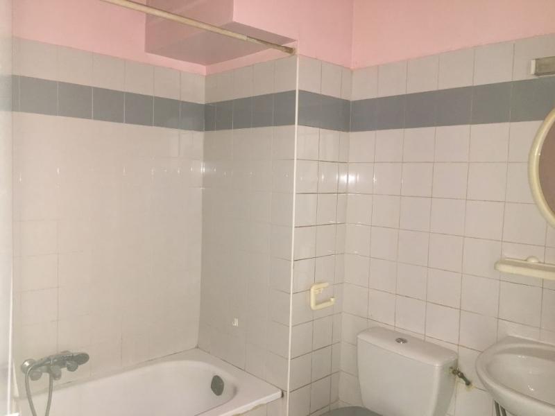 Rental apartment Salon de provence 398€ CC - Picture 3