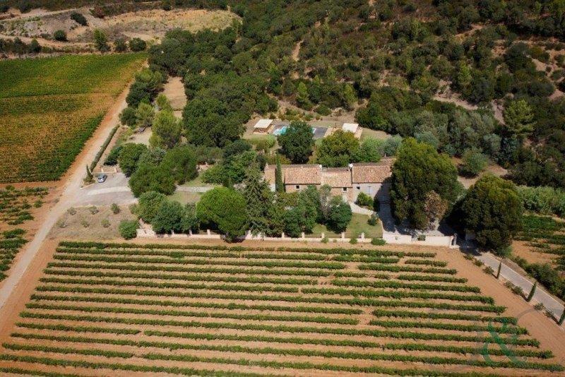 Deluxe sale house / villa La londe les maures 2680000€ - Picture 3