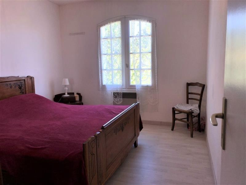 Sale house / villa Vaux sur mer 346500€ - Picture 8