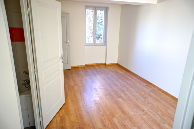 Vente appartement Toulouse 200 000€ - Photo 4