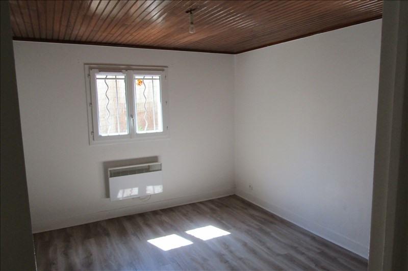 Location appartement Vert 600€ CC - Photo 5