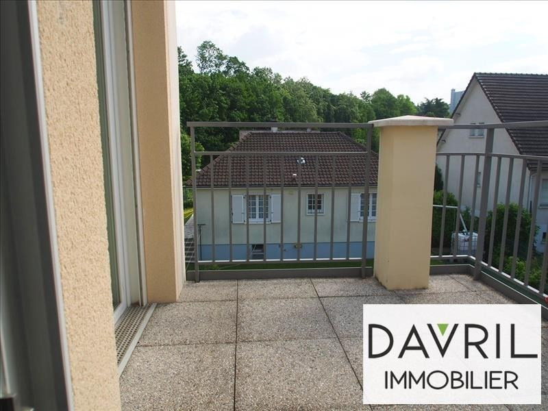 Sale apartment Andresy 259 000€ - Picture 5