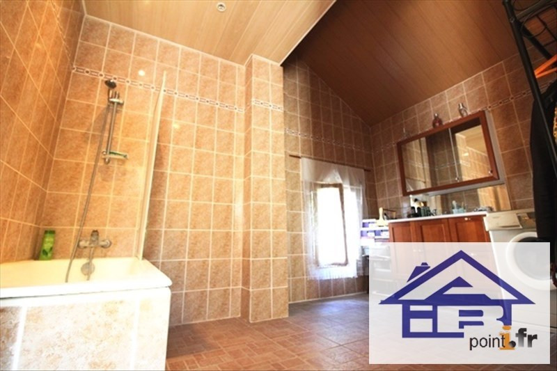 Sale house / villa Mareil-marly 699 000€ - Picture 9