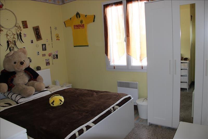 Sale house / villa Frossay 210000€ - Picture 6