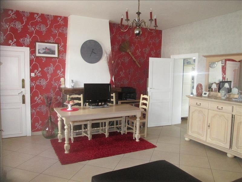 Vente maison / villa Arleux 167 000€ - Photo 2