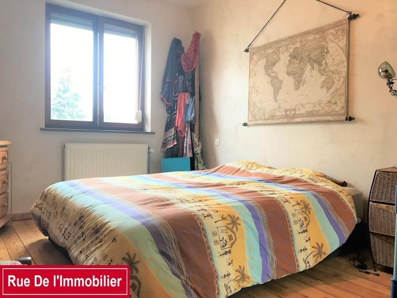 Vente appartement Haguenau 188000€ - Photo 4