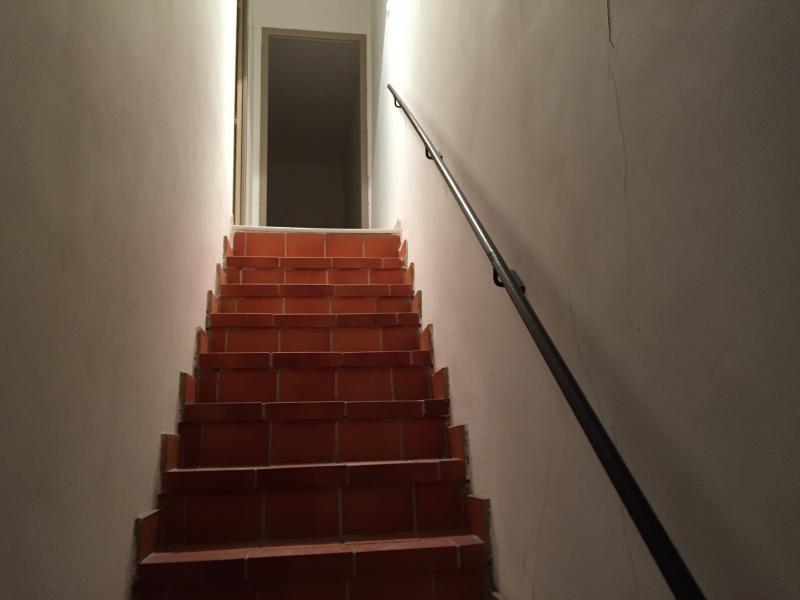 出售 住宅/别墅 Caumont sur durance 213000€ - 照片 3