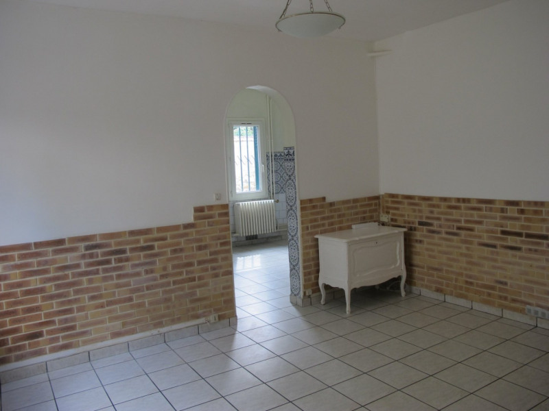 Sale house / villa Villemomble 225000€ - Picture 3