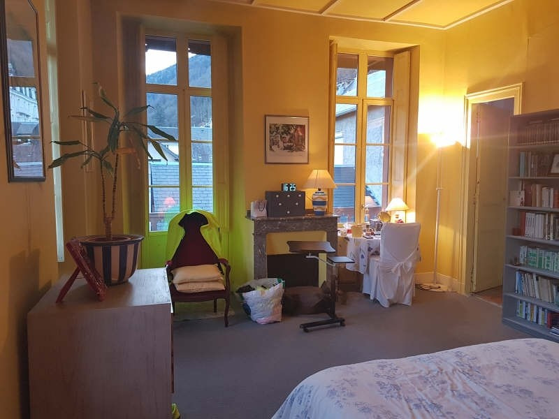 Venta de prestigio  casa Bagneres de luchon 785000€ - Fotografía 5