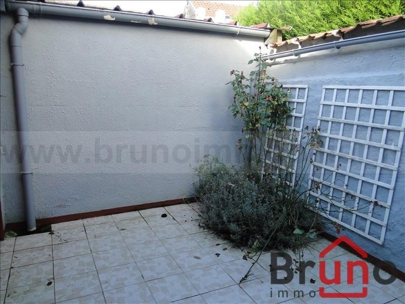 Sale house / villa Rue 126000€ - Picture 9