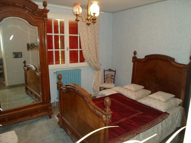 Vente de prestige maison / villa Nantes 840000€ - Photo 9