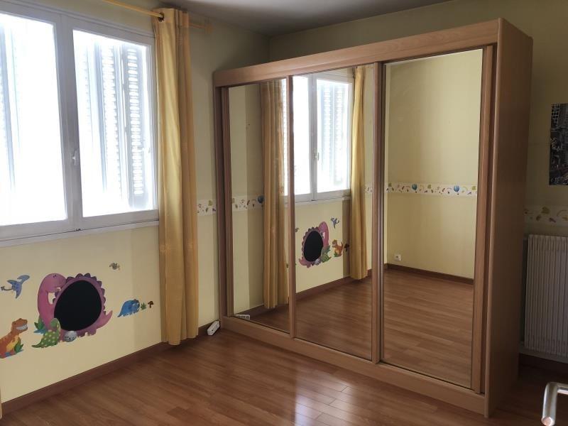 Sale apartment Montesson 245000€ - Picture 7