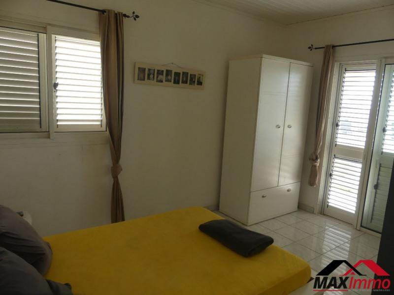 Vente maison / villa Saint joseph 253000€ - Photo 4