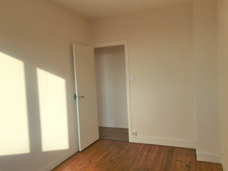 Rental apartment Toulouse 700€ CC - Picture 8