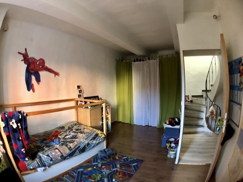 Sale house / villa Rians 139360€ - Picture 2