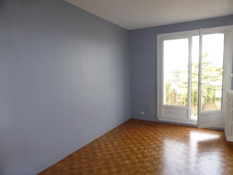 Vente appartement Compiegne 249 000€ - Photo 6