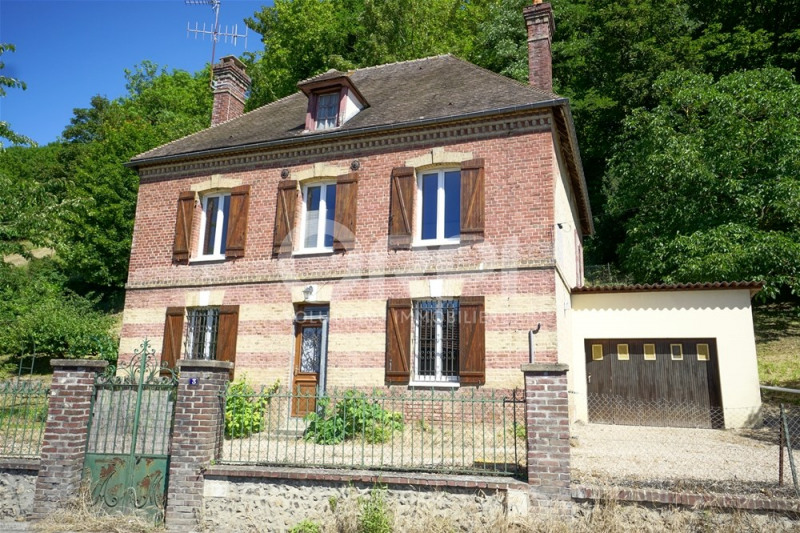 Sale house / villa Les andelys 189 000€ - Picture 1