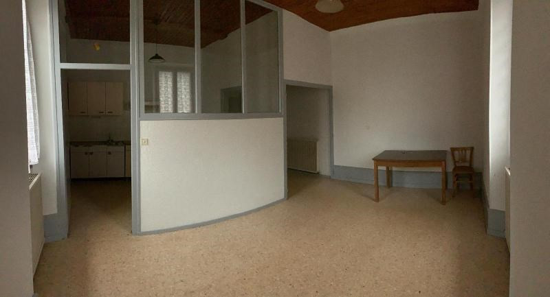 Alquiler  apartamento Presle 460€ CC - Fotografía 3