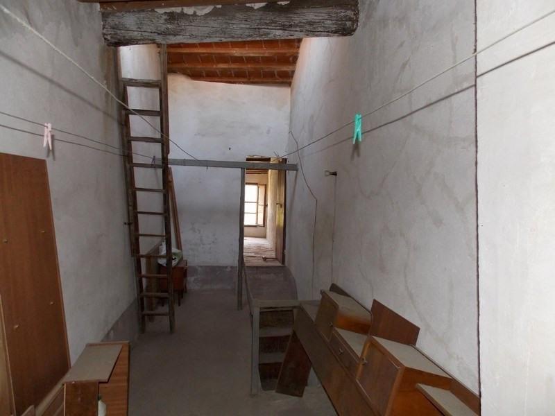 Vente maison / villa Ceret 59400€ - Photo 9