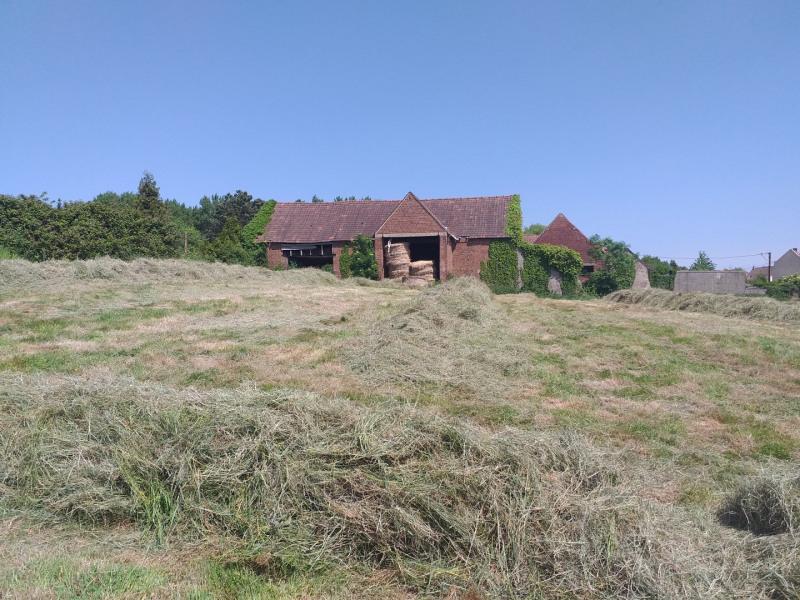 Vente maison / villa Prox thérouanne 164000€ - Photo 6