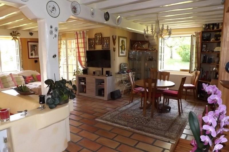 Vente maison / villa Montpon menesterol 167500€ - Photo 3