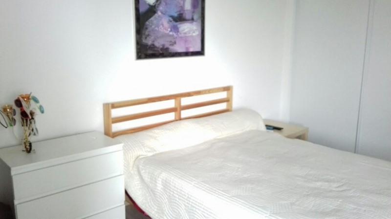 Vente appartement Vertou 258640€ - Photo 6