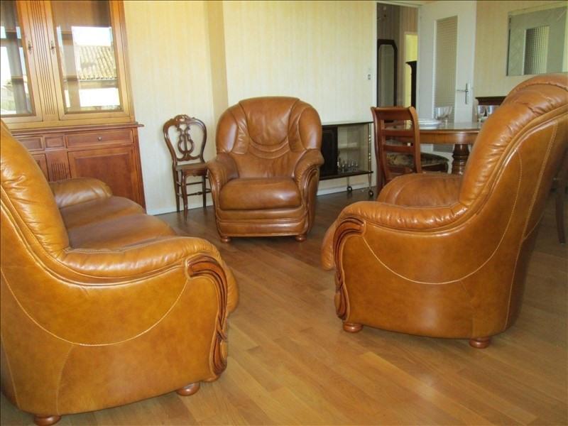 Venta  apartamento Macon 72000€ - Fotografía 2