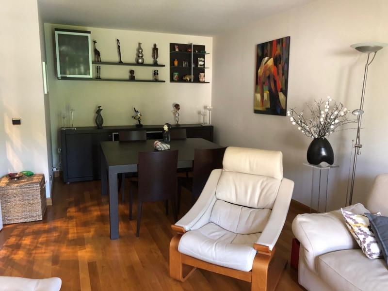 Vente appartement Rambouillet 291500€ - Photo 2