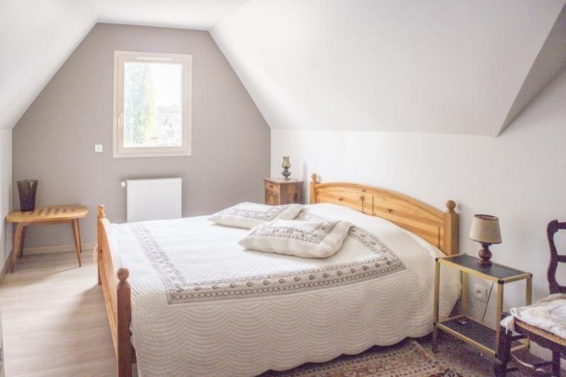Vente maison / villa Thoiry 427000€ - Photo 9