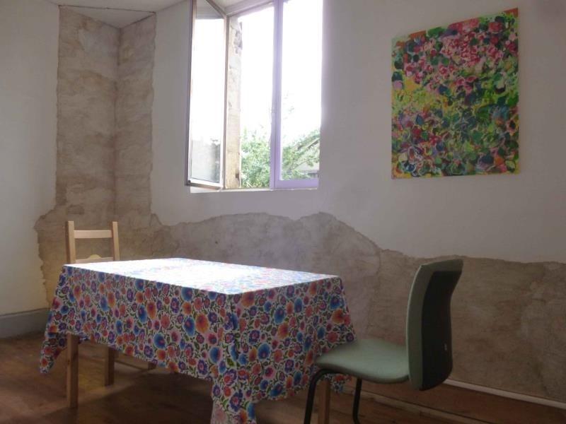 Sale house / villa Souvigny 59400€ - Picture 2