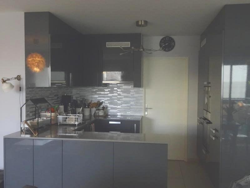 Sale apartment Collonges sous saleve 481500€ - Picture 3