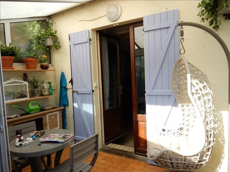 Sale house / villa Cerdon 101500€ - Picture 8