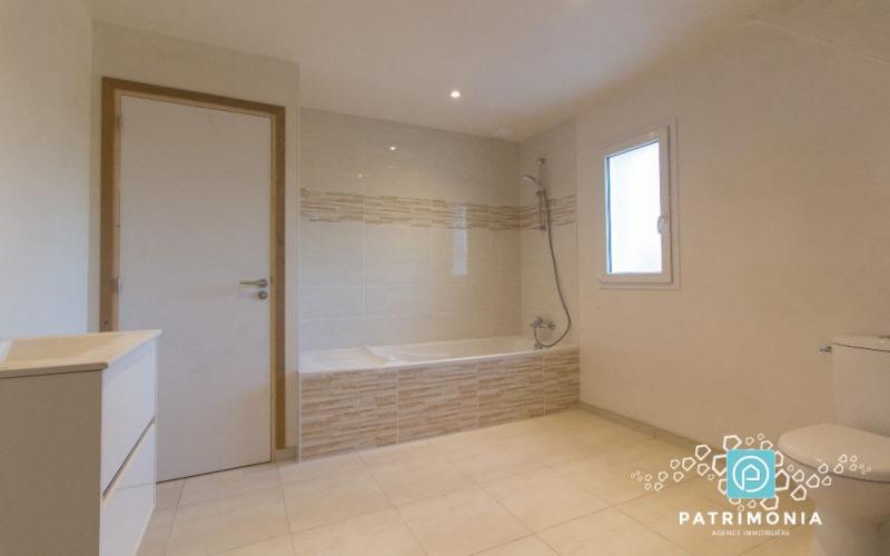 Sale house / villa Moelan sur mer 224675€ - Picture 7