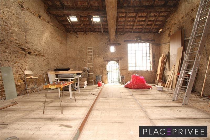 Vente maison / villa Chaligny 265000€ - Photo 7