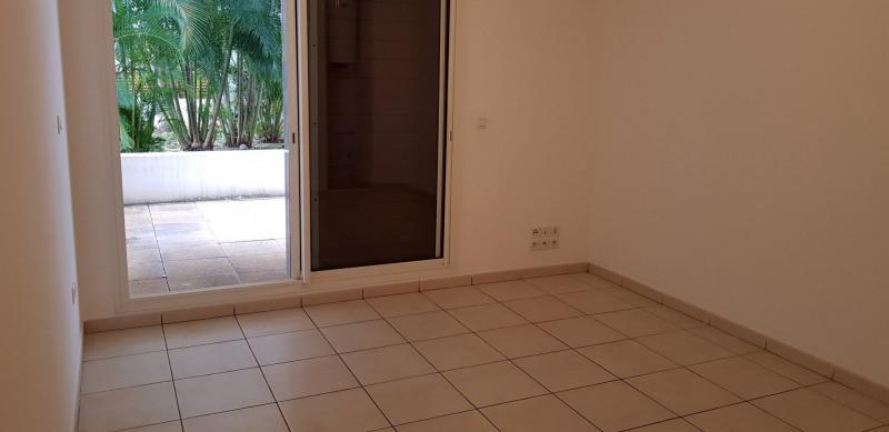 Location appartement St denis 375€ CC - Photo 3