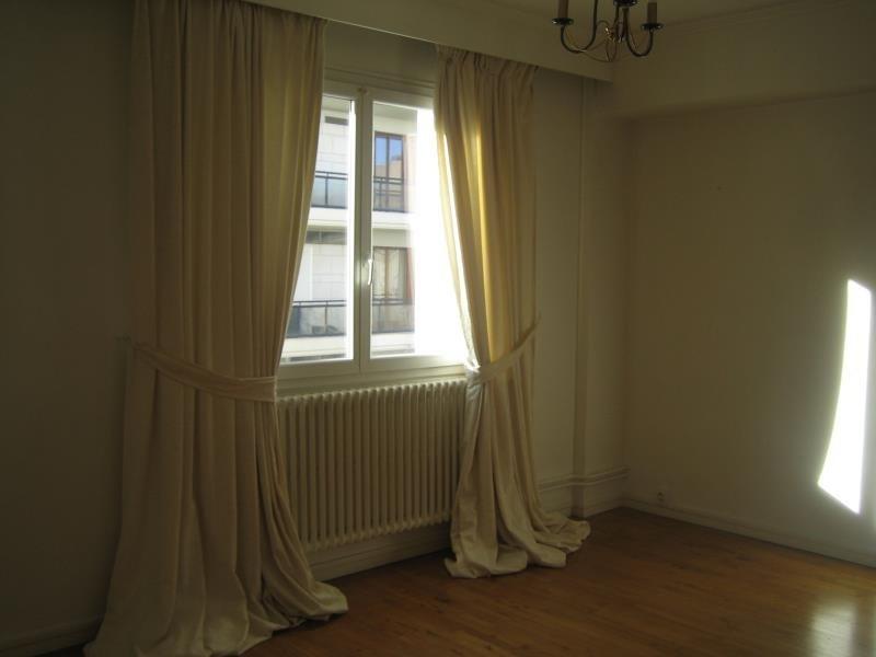 Location appartement Perigueux 850€ CC - Photo 3