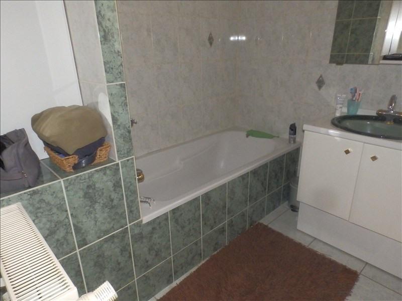 Venta  casa St pourcain s/besbre 295000€ - Fotografía 6