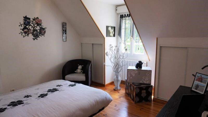Revenda casa Breval 398000€ - Fotografia 9