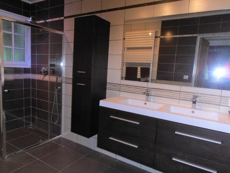 Vente maison / villa Groissiat 420000€ - Photo 5