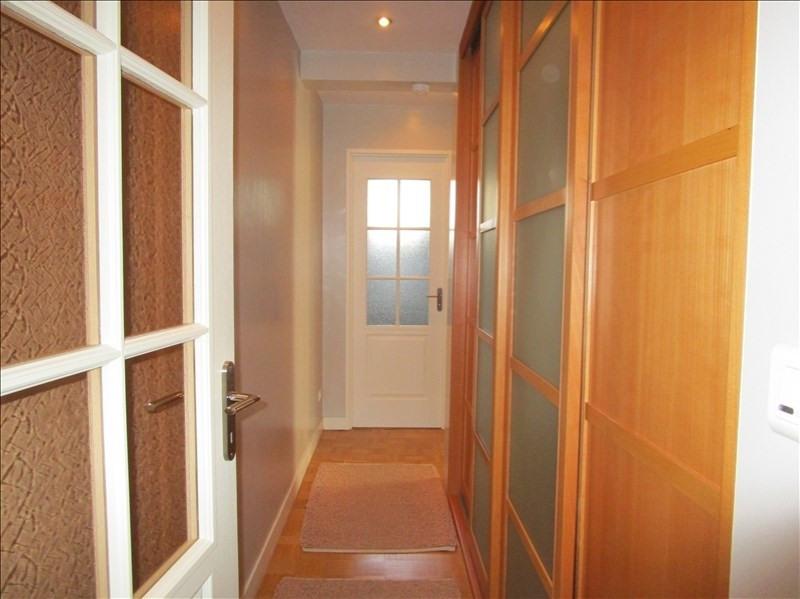 Venta  apartamento Versailles 498000€ - Fotografía 8