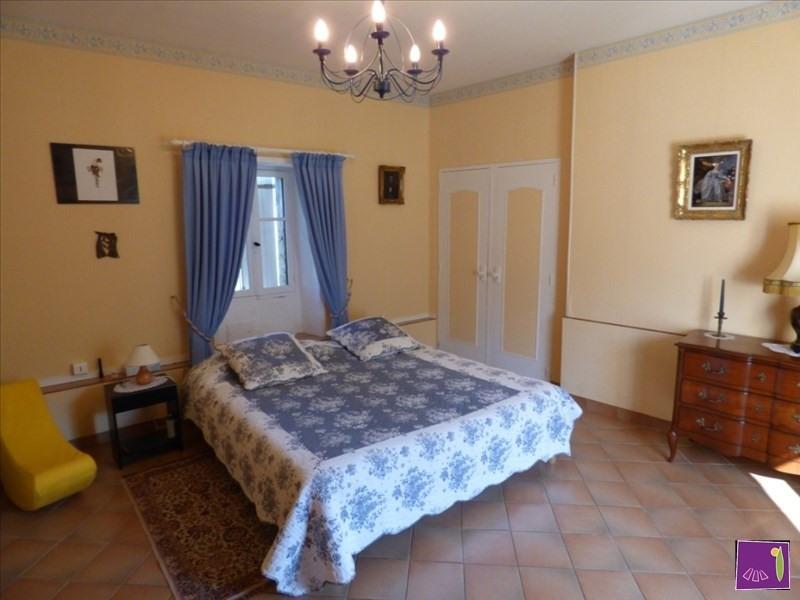 Vente de prestige maison / villa Les vans 690000€ - Photo 9