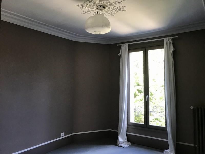 Venta de prestigio  casa Villennes sur seine 1275000€ - Fotografía 6